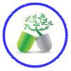 Иконка БАДы