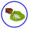 Иконка гомеопатия